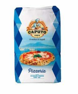 Caputo tipo 00 pizza flour