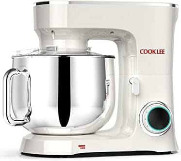 COOKLEE Stand Mixer