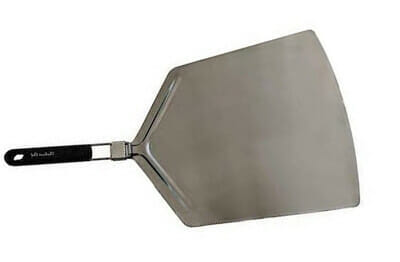 Checkered Chef Pizza Peel