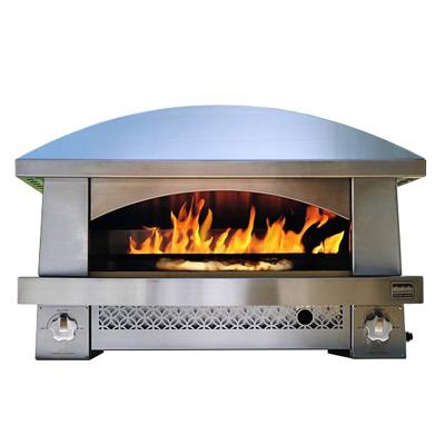 Kalamazoo Countertop Artisan Fire Pizza Oven