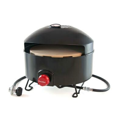 Pizzacraft PizzaQue Portable Pizza Oven