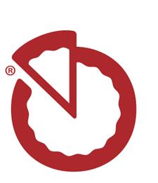 Pizza Boli's Logo